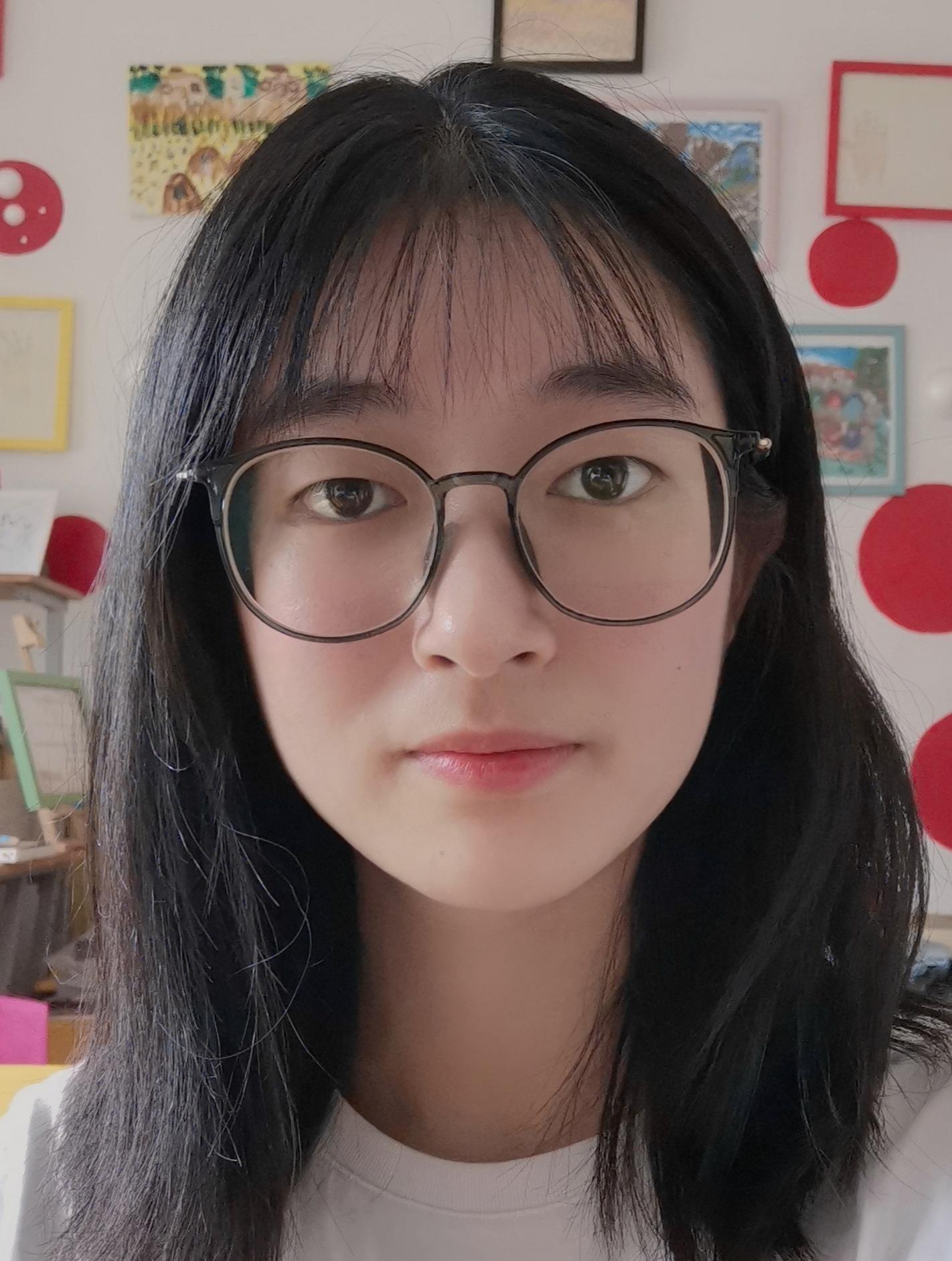 上海家教陆老师