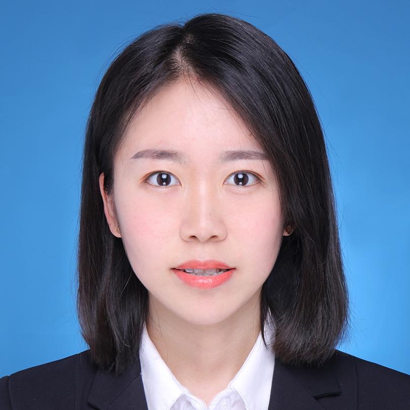 上海家教姬老师