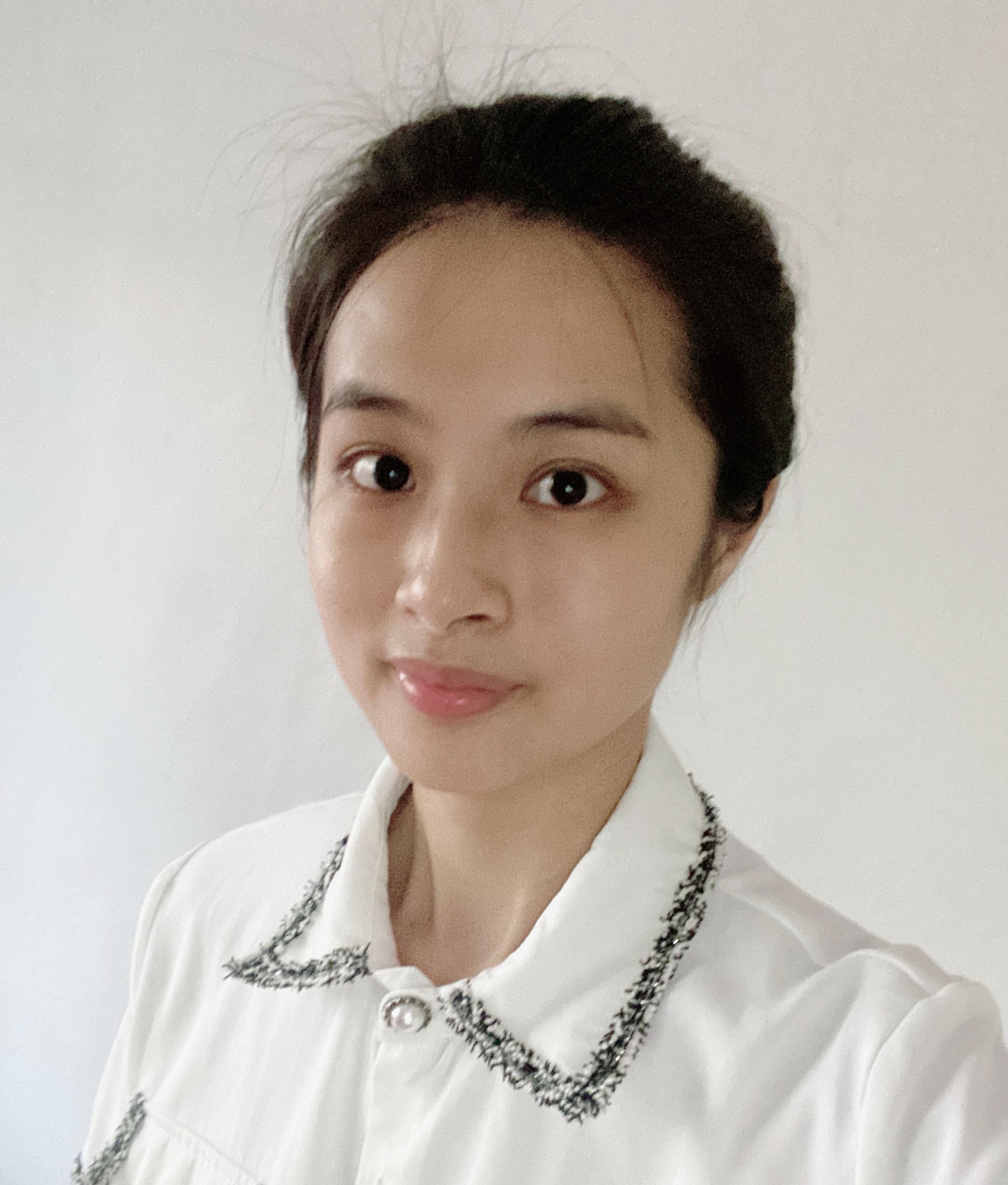 上海家教宋老师