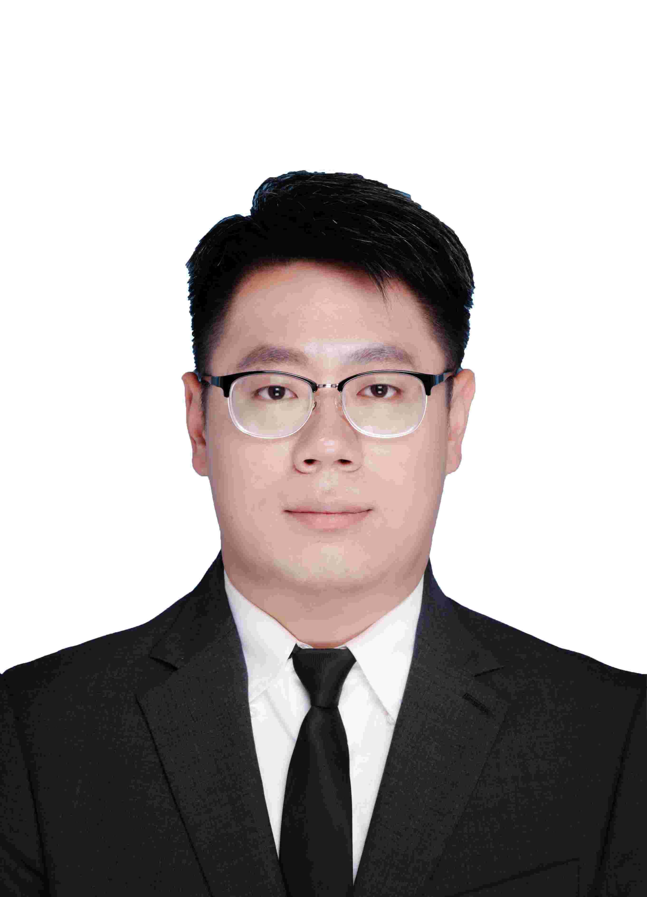 上海家教翟老師