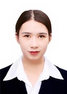 上海家教屠老师
