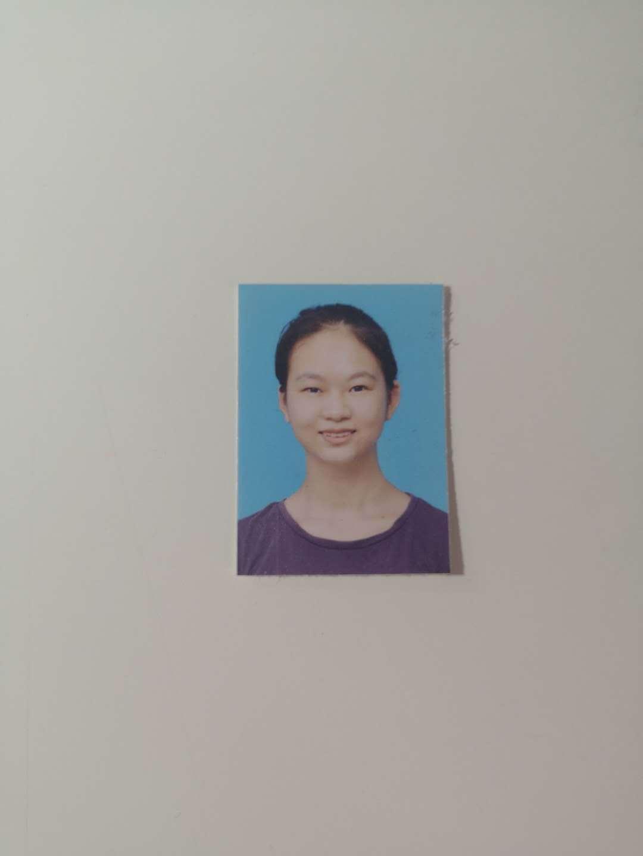 上海家教曹老师