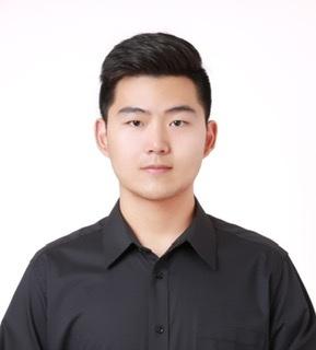 上海家教季老师