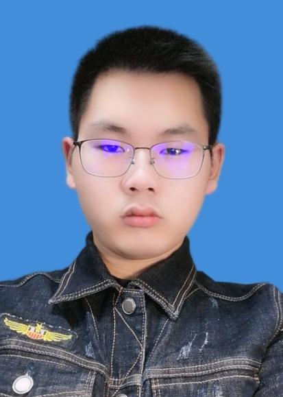 上海家教齐老师