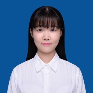 上海家教費老師