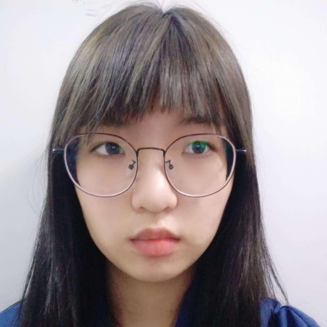 上海家教鄭老師