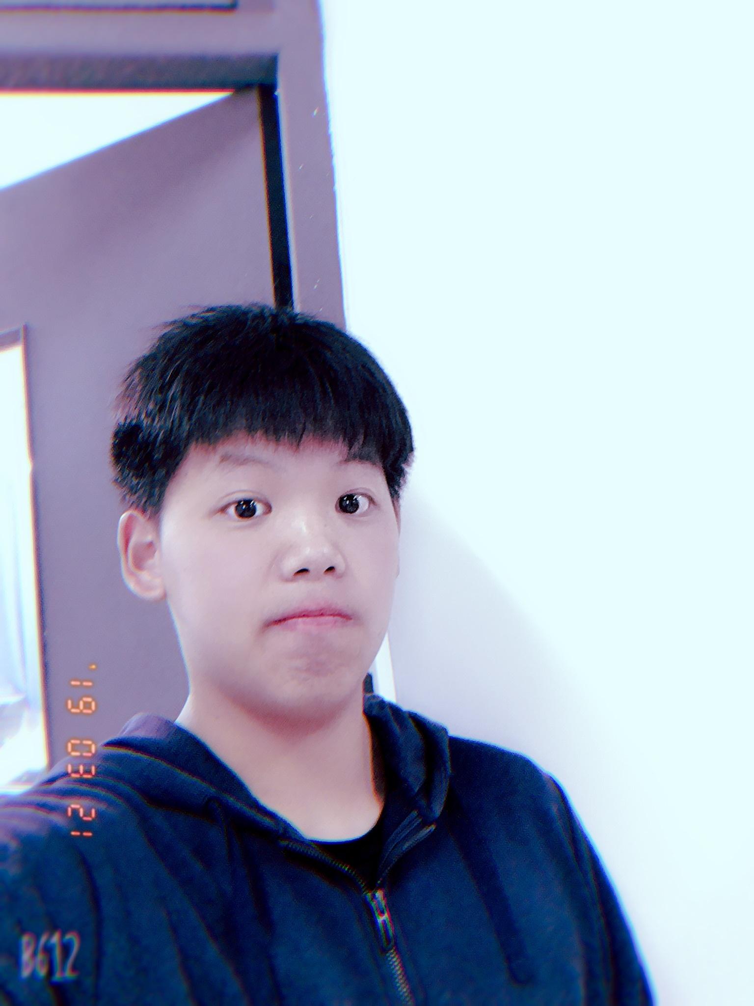 上海家教朱老師