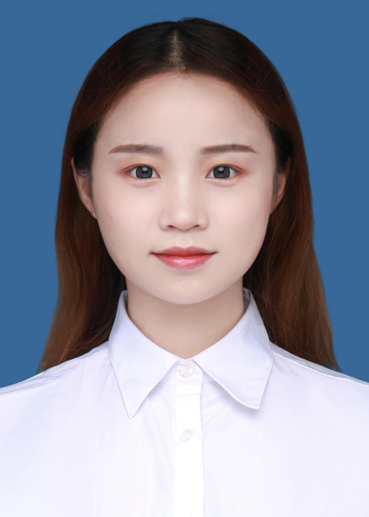 杨浦家教黄老师