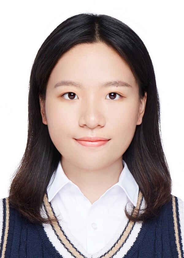 杨浦家教董老师