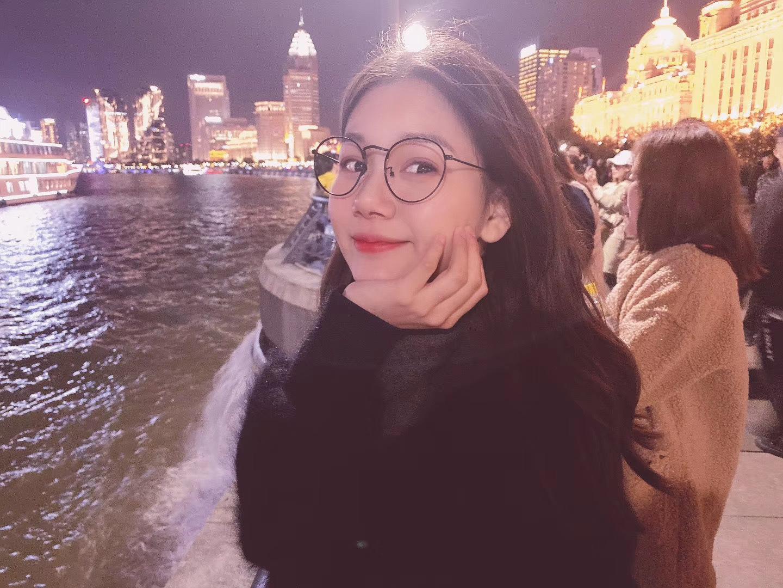 上海家教檀老師