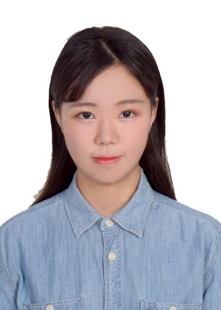 上海家教齊老師