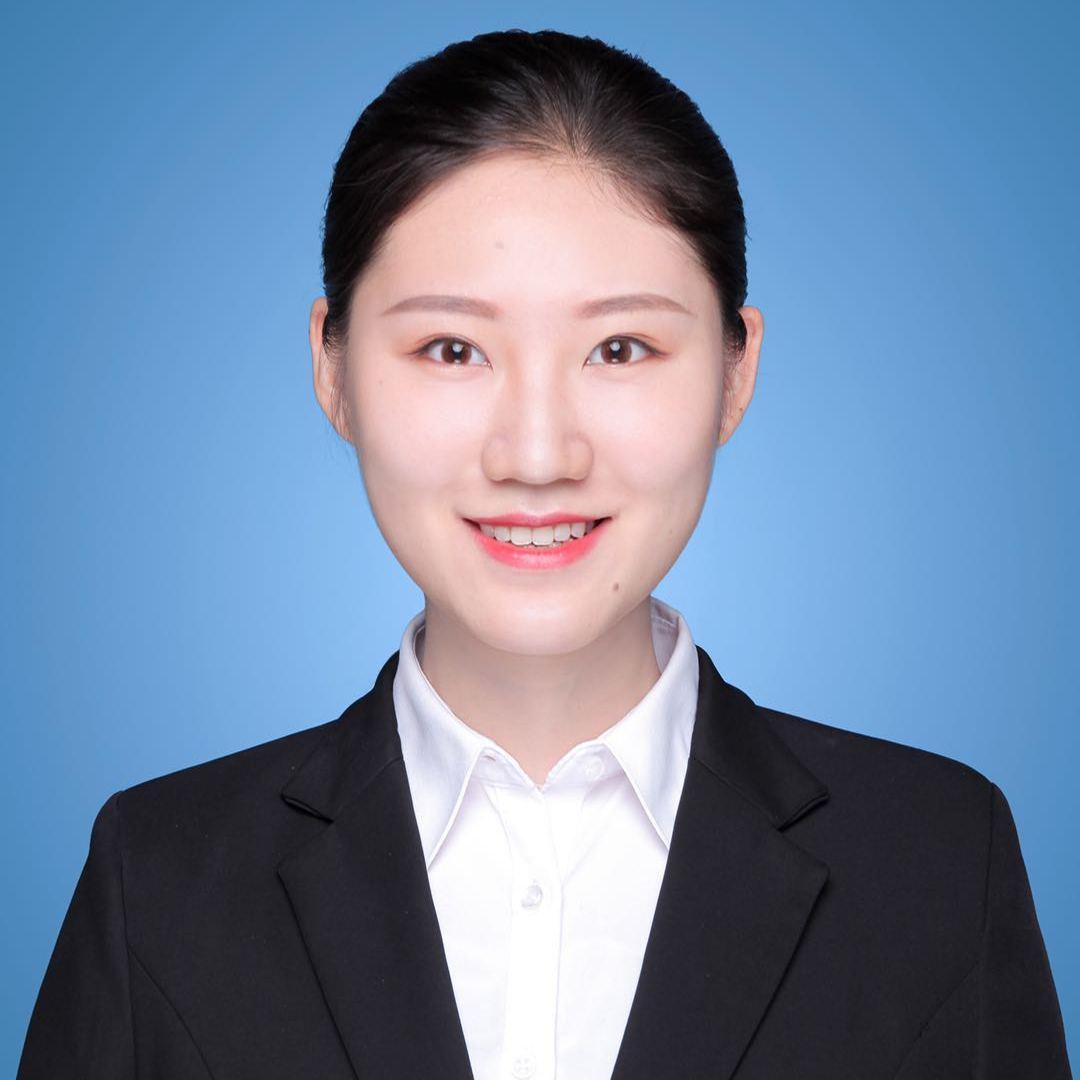 杨浦家教段老师