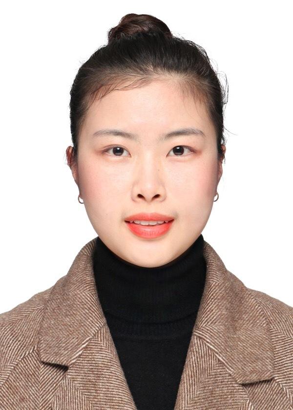 闵行家教夏老师