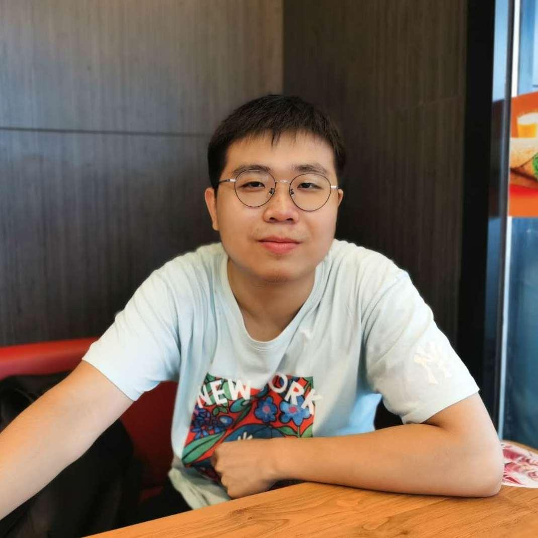 上海家教吳老師