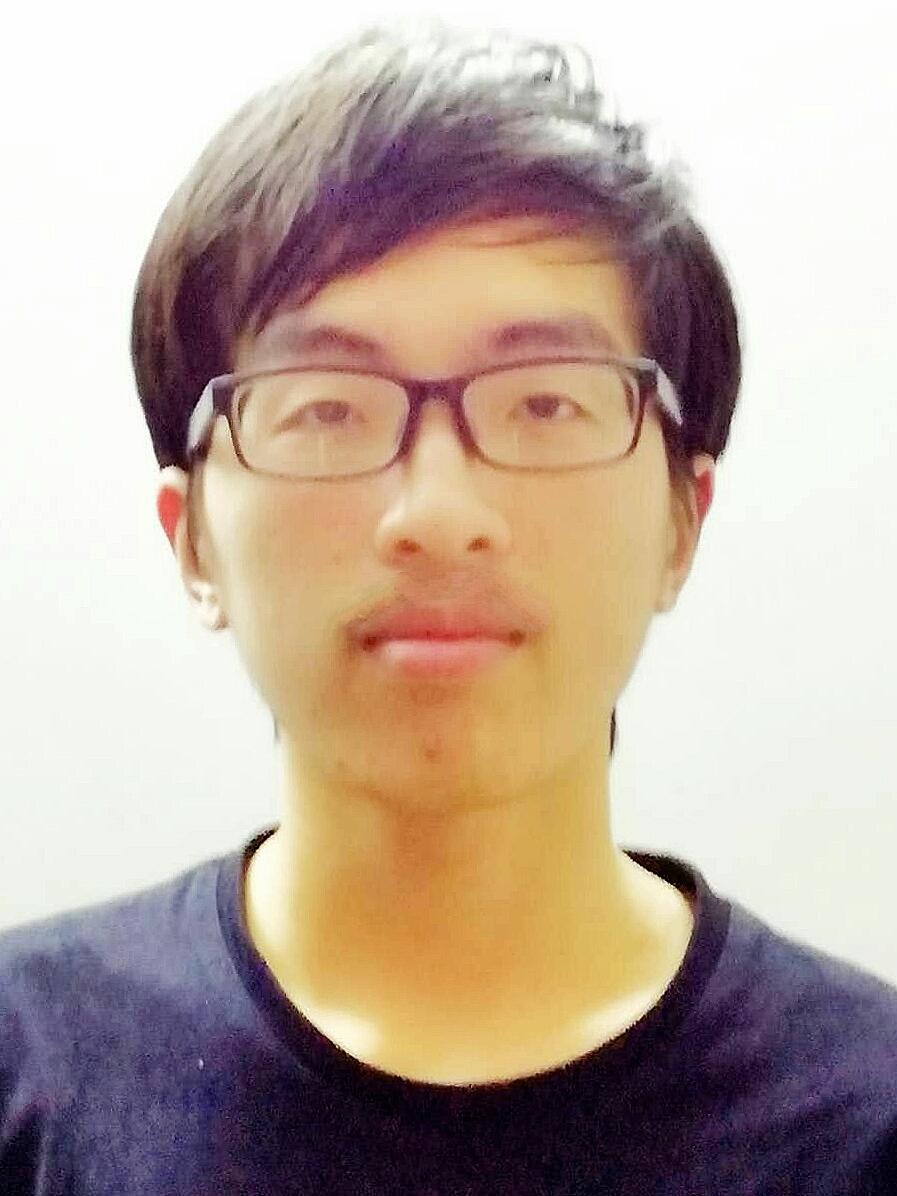 杨浦家教金老师