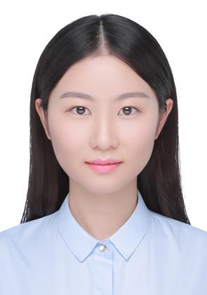 上海家教周老師