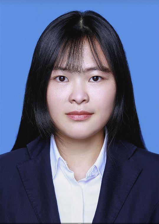 上海家教陶老師
