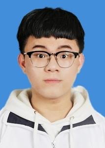 上海家教羅老師