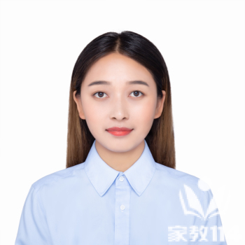 韩教员 照片