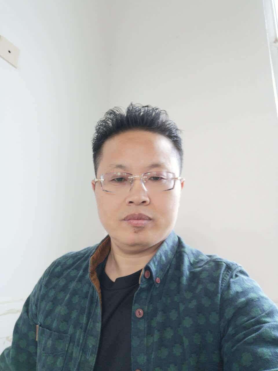 卢湾家教刘老师