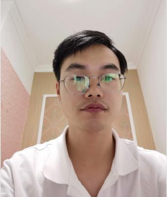 上海家教何老師