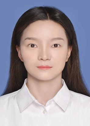 上海家教代老师