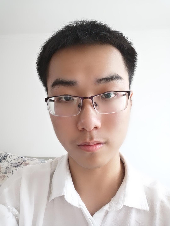 上海家教沈老师