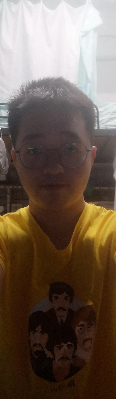上海家教傅老師