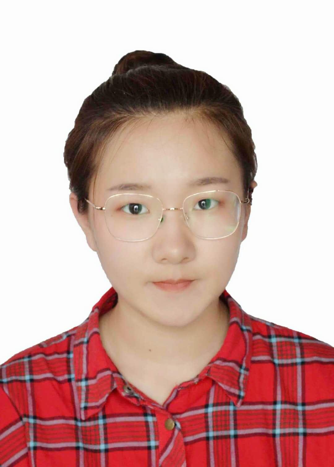 上海家教雷老師