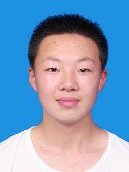 上海家教潘老師
