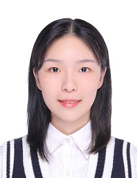 杨浦家教钱老师