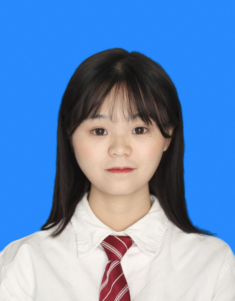 上海家教鐘老師