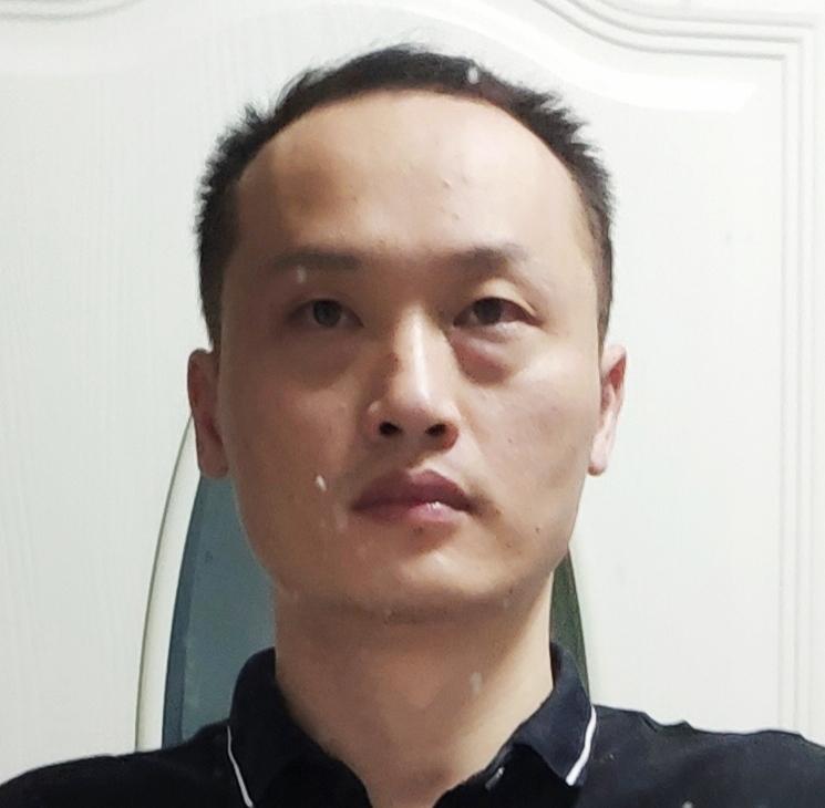上海家教费老师