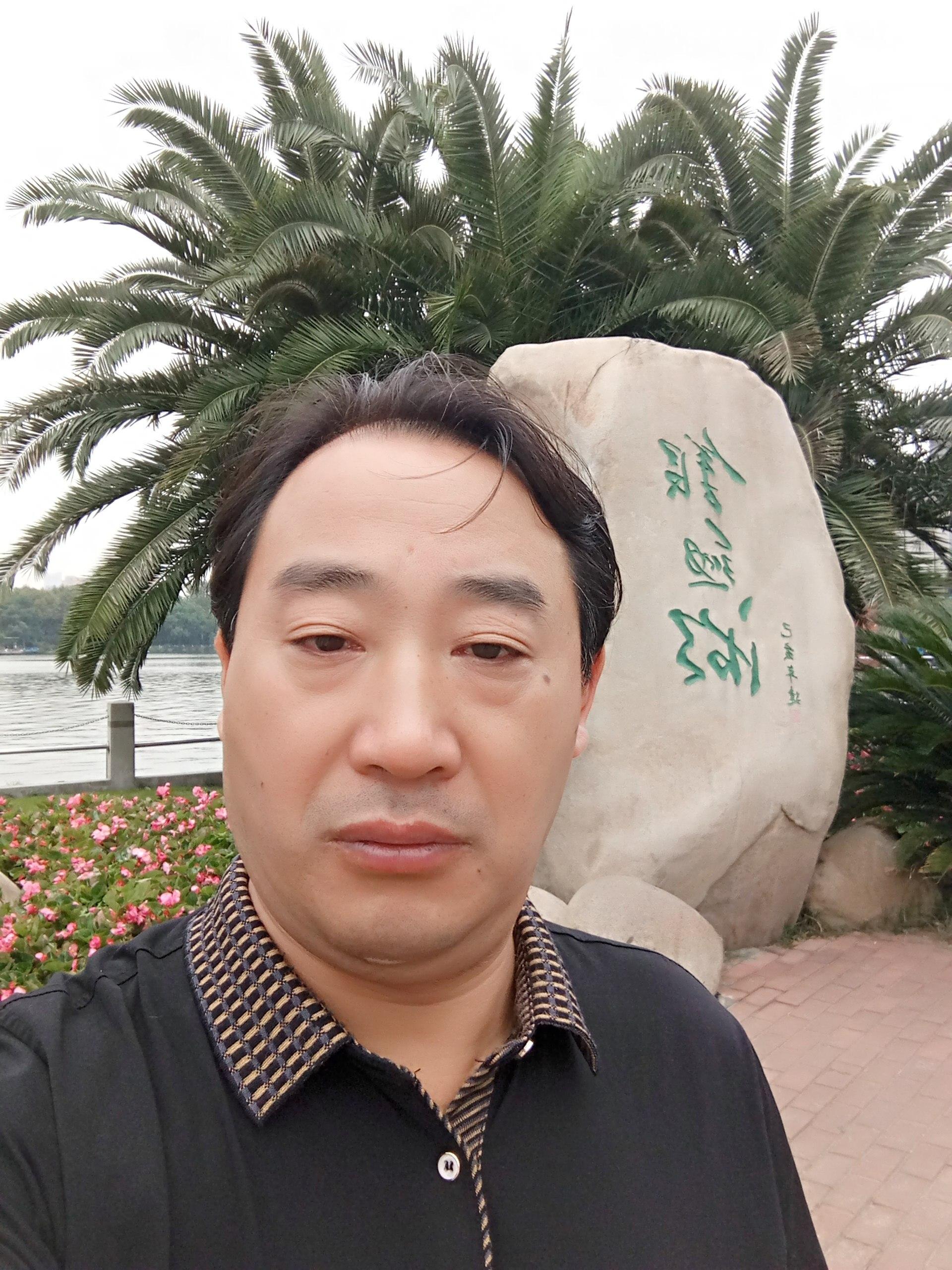 闵行家教冯老师