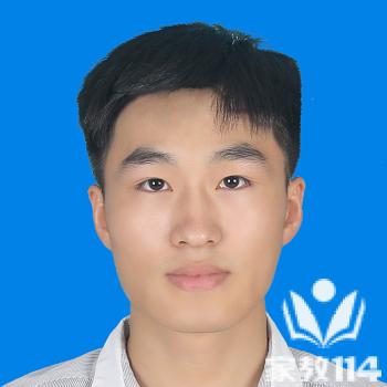 秦教员 照片