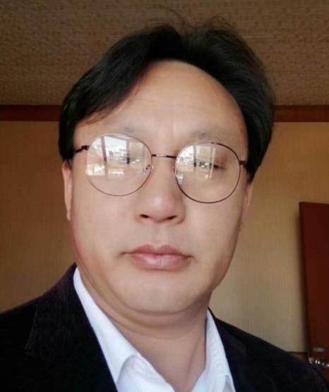上海家教赵老师