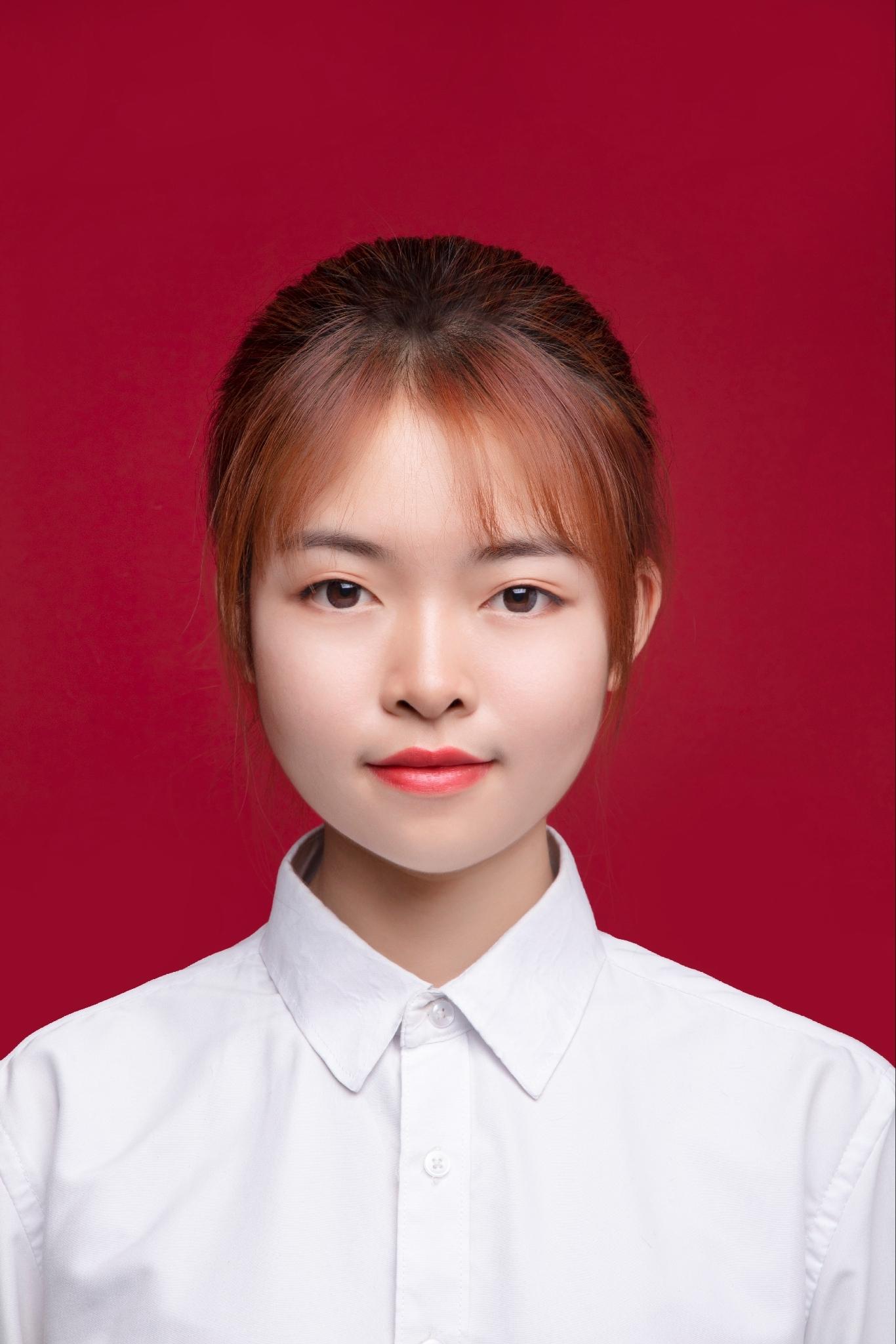 上海家教温老师