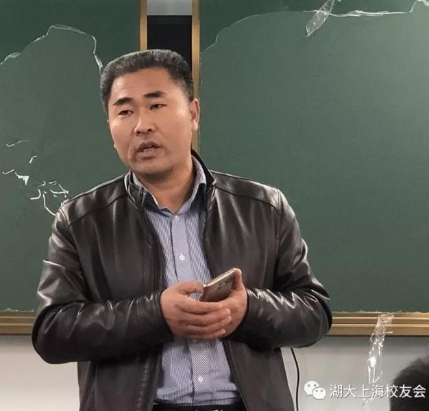 松江家教马老师