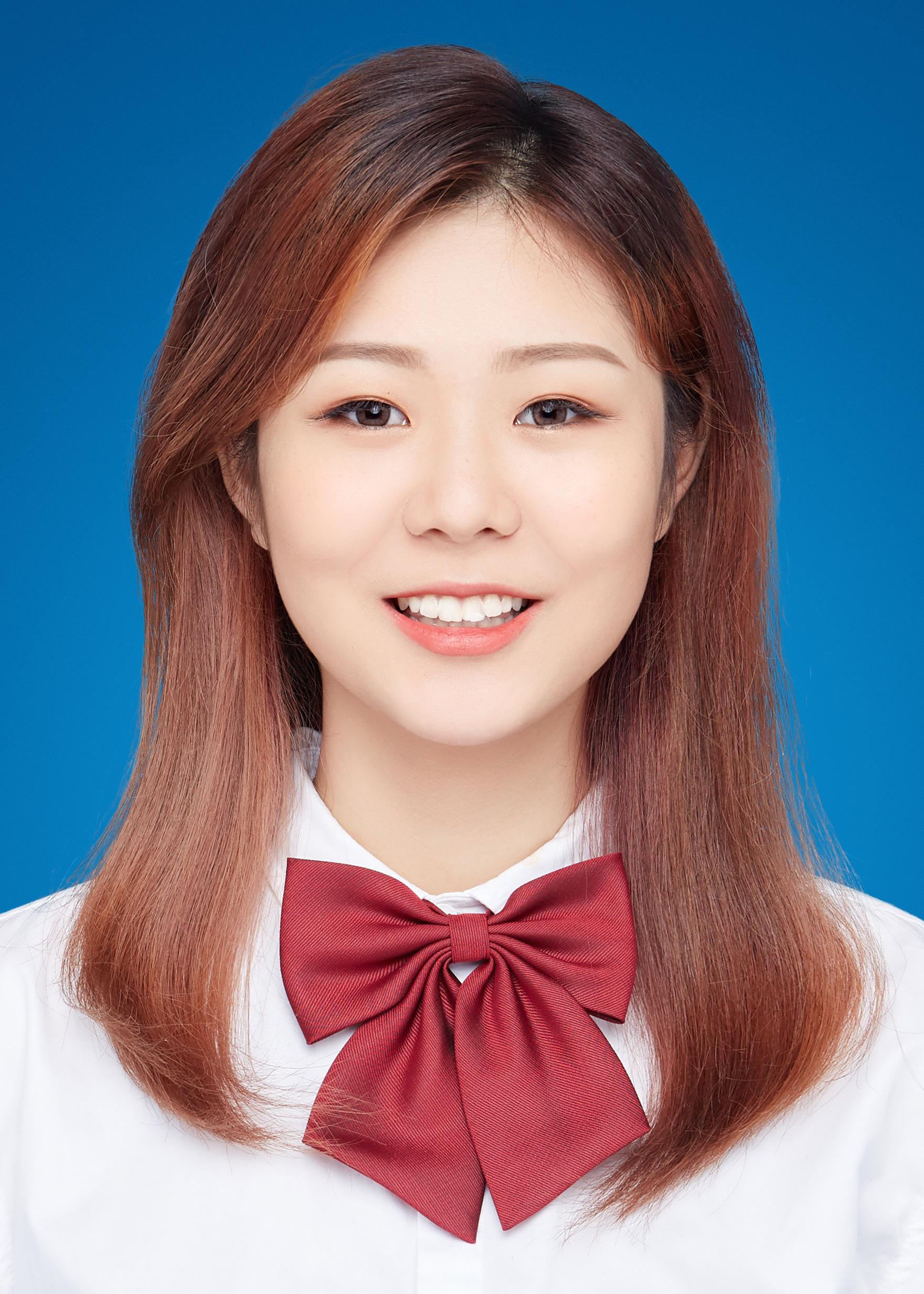 杨浦家教窦老师