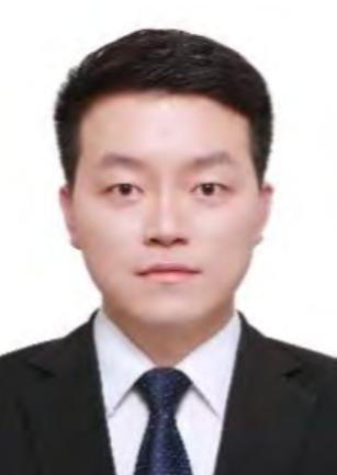 虹口家教童老师