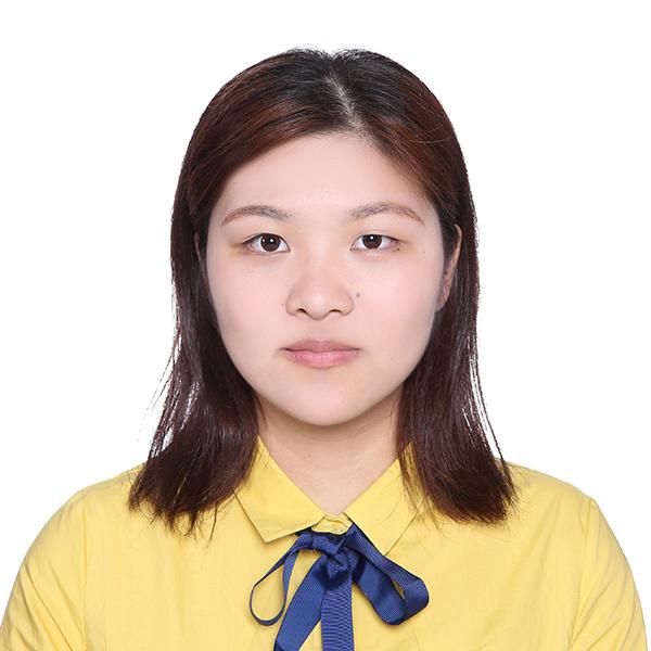 杨浦家教周老师