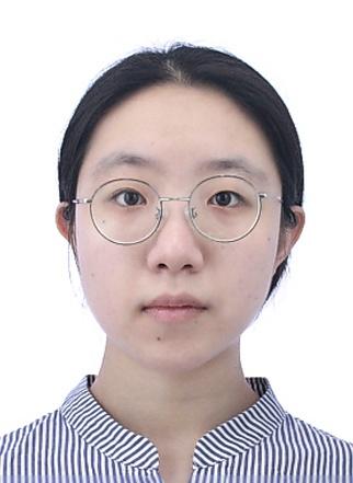 上海家教池老师