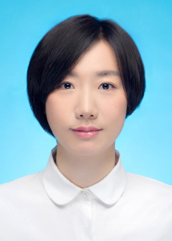 杨浦家教计老师
