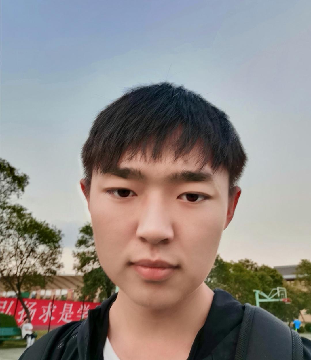 上海家教孔老师
