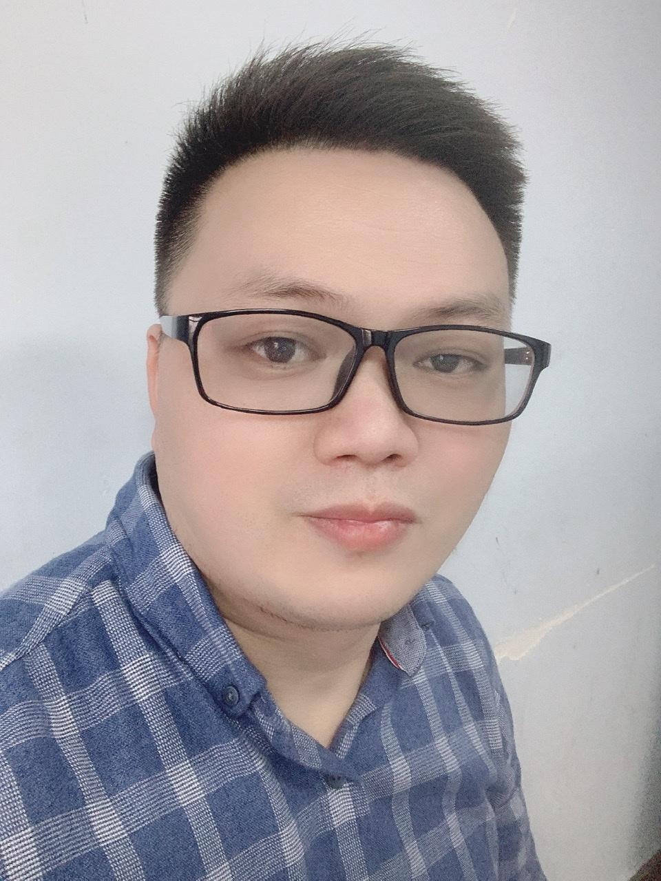 虹口家教方老师