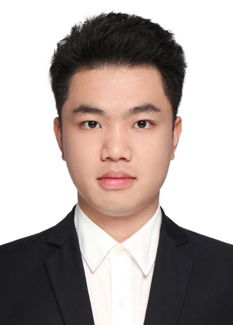上海家教翁老师