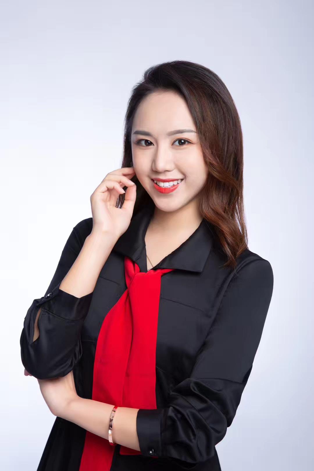 上海家教李老師