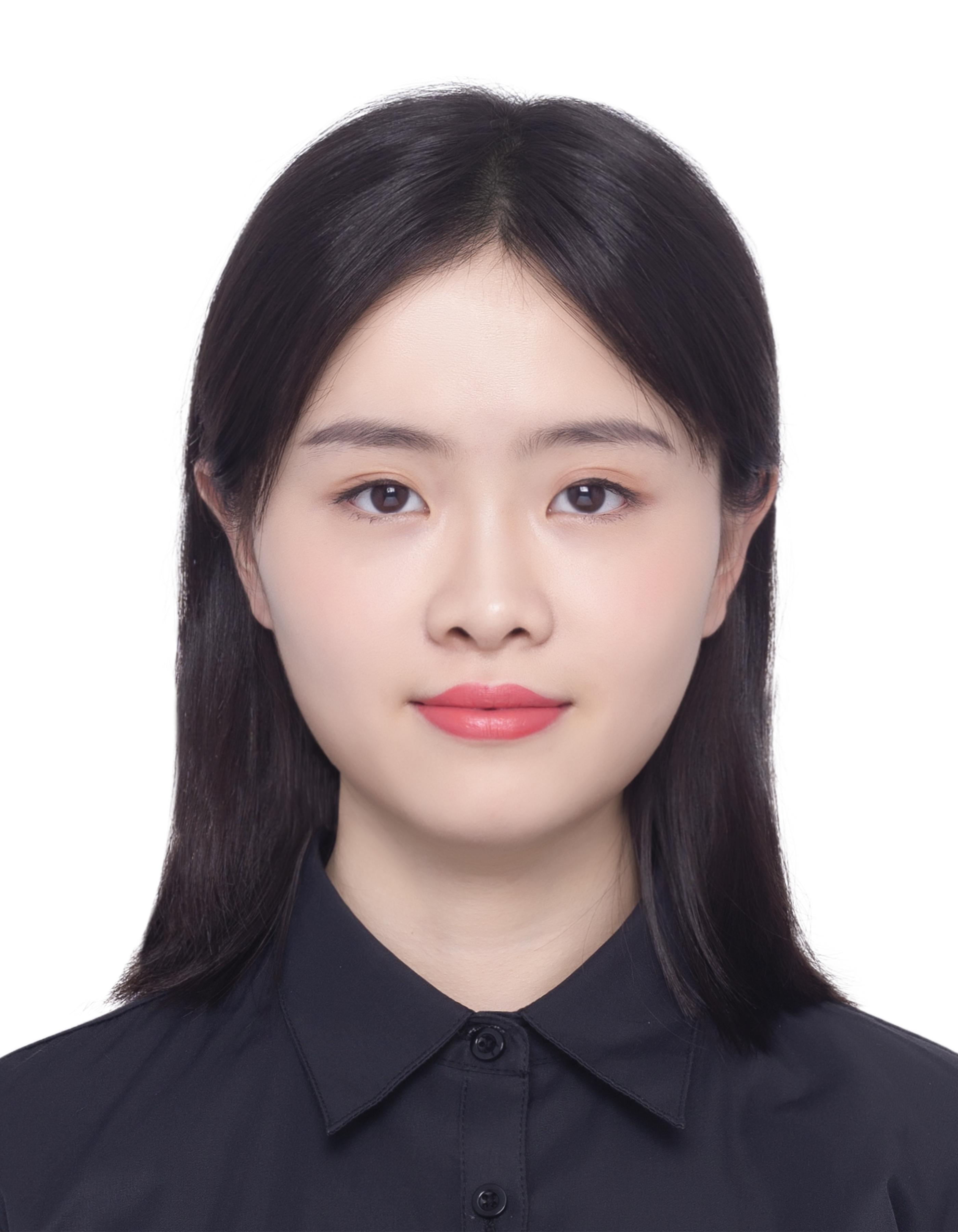 上海家教戚老师