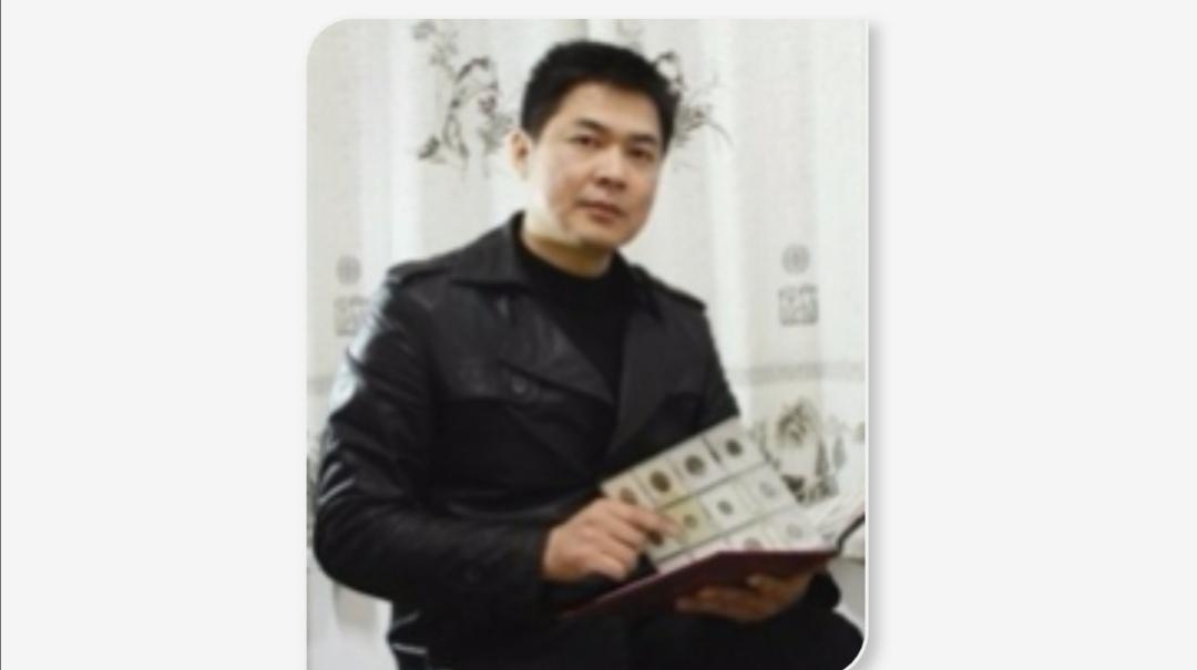 卢湾家教吴老师