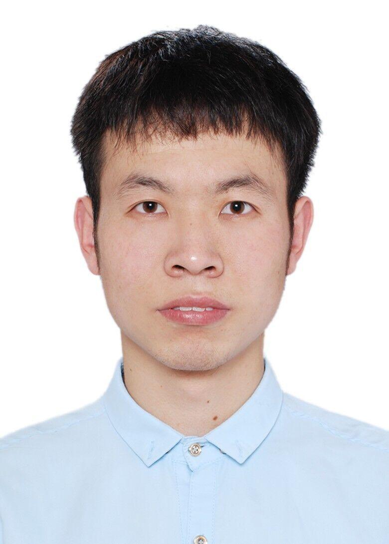 上海家教路老师